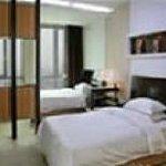 Yize Hotel