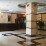 Zizhu Mansion Hotel