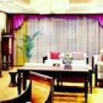 Powealth Leisure and Business Hotel (Beijing Qinghelu)