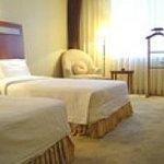 Dongfang Yuanyang Hotel