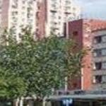 Yunhong Hotel Thumbnail