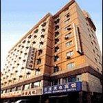 Julong Guangdian Hotel