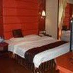 Dangdai Hotel