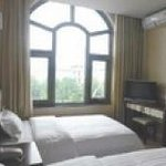 Shicheng Hotel (Yizhuang)