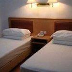 Lixin Hostel