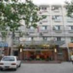 Zhongqing Hotel Thumbnail