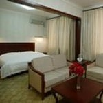 Zongzhuang 2nd Guest House