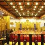 Cuiyuan Manhanquanxi Hotel