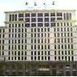 Qing Lan Plaza Hotel Thumbnail