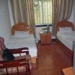 Xiangxinyuan Hotel