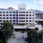 Fangshan Hotel