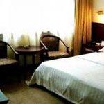 Huasha Hotel