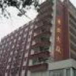 Anxin 100 Business Hotel (Bengbu Gongnong Road) Thumbnail