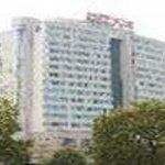 Dingguan Tianyi Hotel Thumbnail