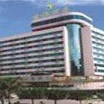 Jinyuan Hotel