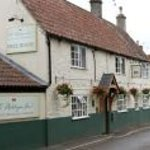 The Montague Inn. Country pub with excellent views and local fresh food and drink