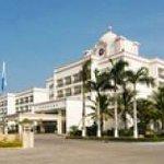 Fudao Haiwan Hotel