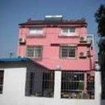 Zhenzhen Hostel