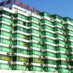 Quanjing Hotel Thumbnail