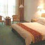 Yuanye Hotel