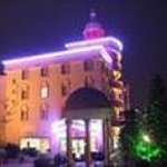 Jiayi Hotel