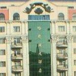 New Hadeli International Business Hotel