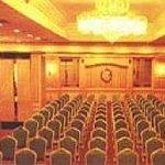 Wangda Hotel