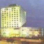 Lvdeng Hotel
