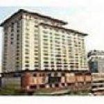 Jinzhou Xiangdao Hotel