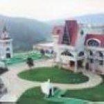 Jing Xiu Scenis Mountain Villa Thumbnail
