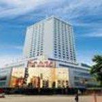 Huangchao International Hotel