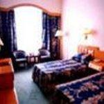 yinchu Hotel