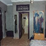 room Prune