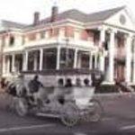 Natchez Guest House Thumbnail