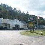 Margaretville Motel Thumbnail