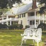 Prospect Hill Plantation Inn Thumbnail