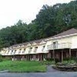 Passport Inn & Suites Middletown Thumbnail
