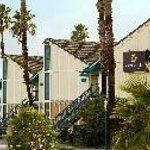 Napa Valley Loft Hotel Thumbnail