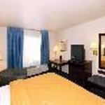 Comfort Inn Cordelia Thumbnail