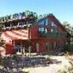 Sedona Dream Maker Bed & Breakfast Thumbnail