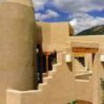 Adobe & Stars Bed and Breakfast Inn of Taos