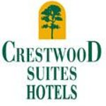 Crestwood Suites Marietta Thumbnail