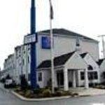 Motel 6 - Chattanooga Downtown Thumbnail