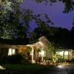 Brookside Mountain Mist Inn Thumbnail