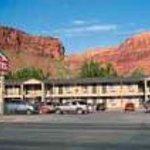 Bowen Motel Thumbnail