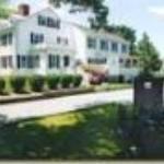 Historic Jacob Hill Inn Thumbnail