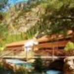 Hot Springs Inn Thumbnail