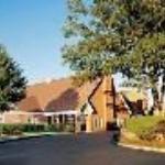 Residence Inn Portsmouth Thumbnail