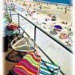 Lafayette's Oceanfront Resort Thumbnail