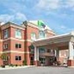 Holiday Inn Express Hotel & Suites Cincinnati SE Newport Thumbnail